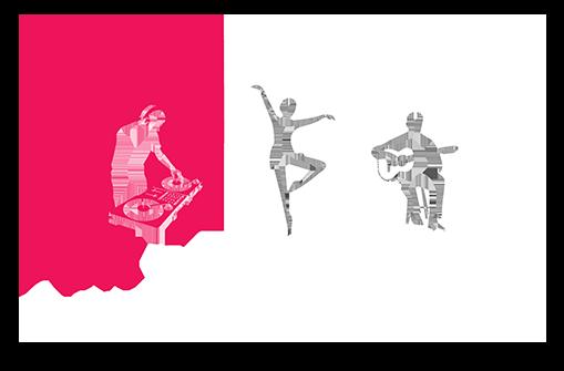 AM Eventos